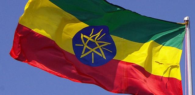Ethiopian Elections