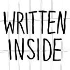 Written Inside