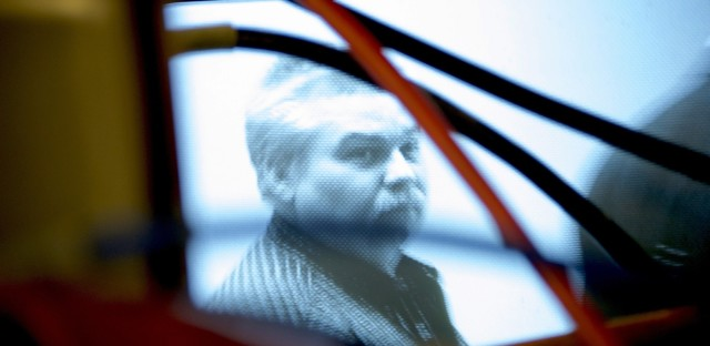 Pop Culture Happy Hour : Making a Murderer, True Crime, and Remembering Alan Rickman Image