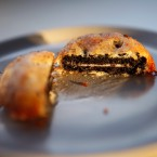We used science to unlock the secrets of fried Oreos and other twice-fried foods.