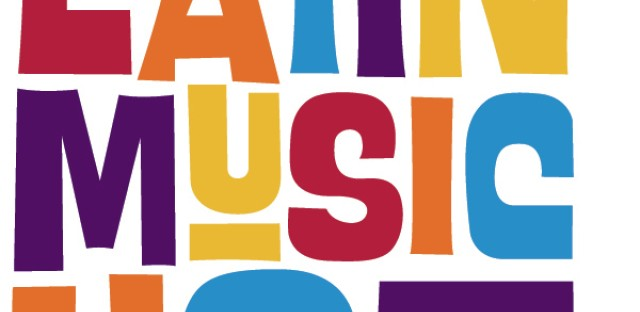 Alt.Latino : PBS To Rebroadcast Its Remarkable 'Latin Music USA' Series From 2009 Image