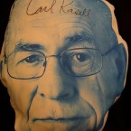 Wait Wait Don't Tell Me! says goodbye to Carl Kasell