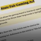 ppil gambling