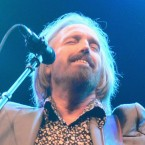 Tom Petty performs with The Heartbreakers at the Bonnaroo Music and Arts Festival in Manchester, Tenn., on June 16, 2013.