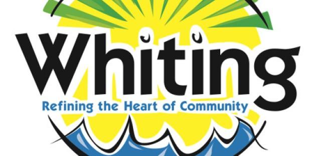 Whiting, Indiana, turns 125