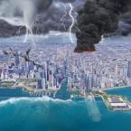 Disasters Thumbnail