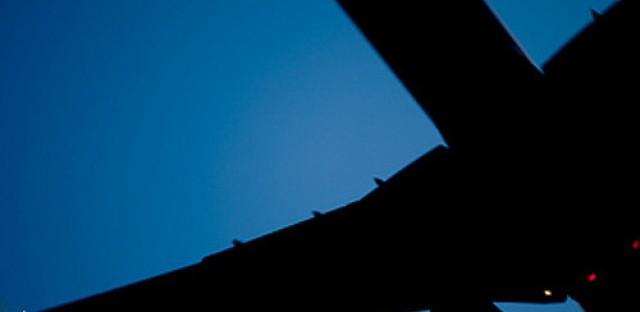 Air crash puts spotlight on depression and mental illness