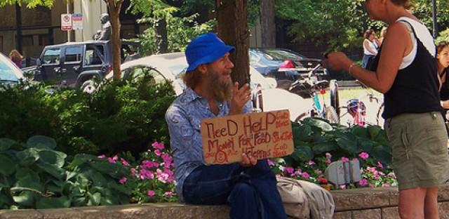 Alderman James Cappleman responds to anti-homeless allegations