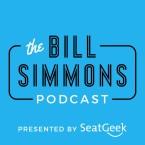 Bill Simmons logo