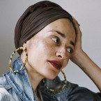 Zadie Smith has written several novels, including On Beauty, which was shortlisted for the Man Booker Prize in 2005.