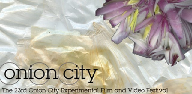Onion City gives experimental film and video the spotlight