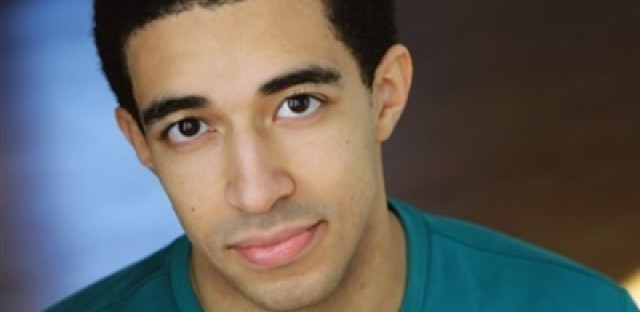 Daily Rehearsal: Second City alum cast in Jayson Blair play