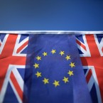What 'Brexit' May Mean For Your Finances