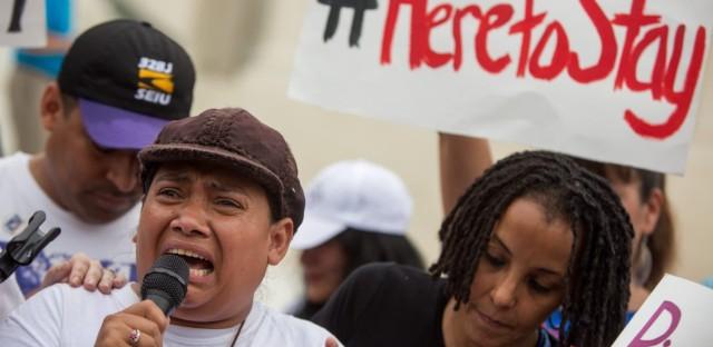 Supreme Court Upholds Affirmative Action, Rejects Obama Immigration Moves