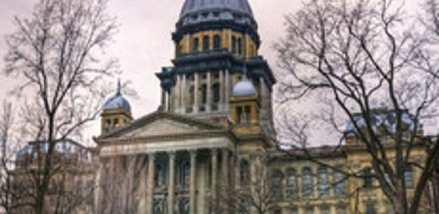 Some relief in sight for Springfield pension trouble