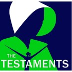 Did you read 'The Testaments' by Margaret Atwood? Excellent! We did too! In this #NerdetteBookClub finale, we're talking about the whole kit and caboodle.