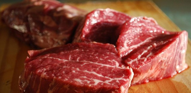 Meat sold in Illinois part of recall