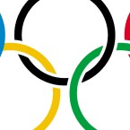 How To Do Everything : The Only Olympics Guide You'll Ever Need Image
