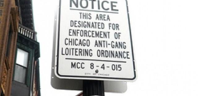 Law & Order: Computer-based crackdowns and gouging gangland pocketbooks