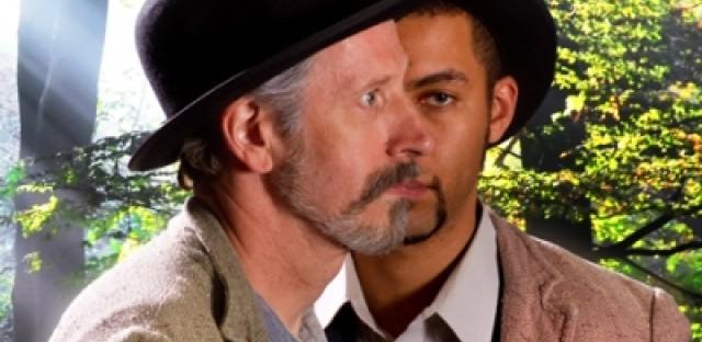 Polarity Ensemble Theatre tackles Ibsen's 'Peer Gynt'