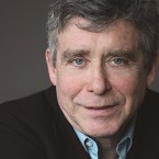 "Jay McInerney is the author of four books, including the 1984 semi-autobiographical novel, ""Bright Lights, Big City."""