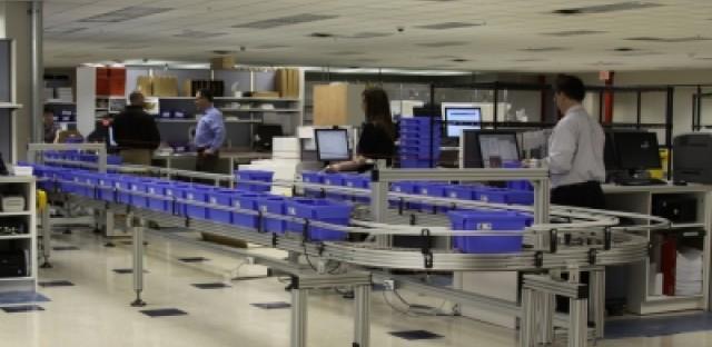 Last year Diplomat filled more than 600,000 prescriptions.