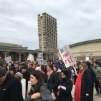 UIC Strike ends