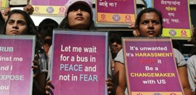 Women's rights and child marriage in India