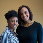 Co-Founders of Chicago Youth Opportunity Initiative
