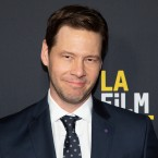 It's Been A Minute : Interview: Ike Barinholtz Tackles Thanksgiving Politics In 'The Oath' Image