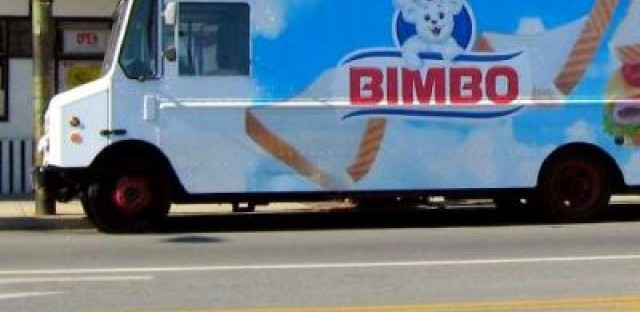 Mexican-based Grupo Bimbo expands American reach with Sara Lee purchase