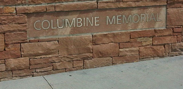 Author's time at Columbine offers lessons for future