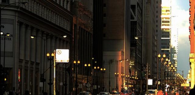 Tour explores Chicago's sexual history