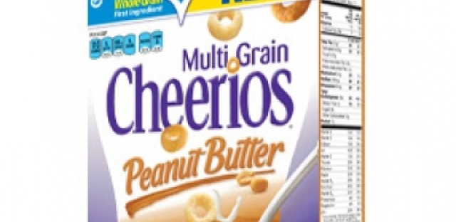 List: The very essential guide to cereals I have tried lately