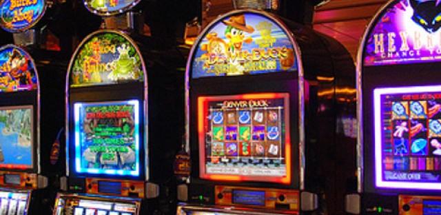 Gambling gets a fresh push in Springfield