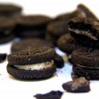 Southwest Side braces for loss of Oreos, and 600 jobs