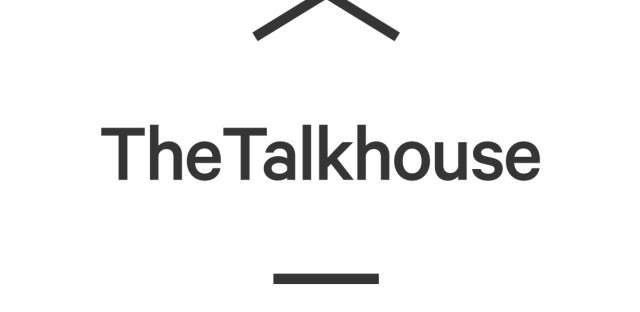 The Talkhouse Music Podcast : Talkhouse Music - Carrie Brownstein with Hamilton Leithauser Image