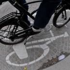 Biking ability can help diagnose Parkinson's