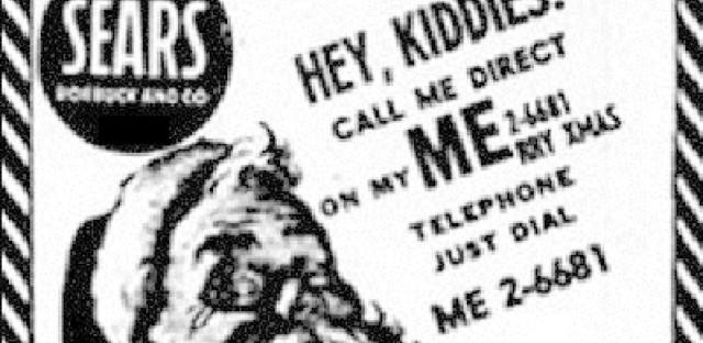 StoryCorps : StoryCorps 451: Holiday Highlights Image
