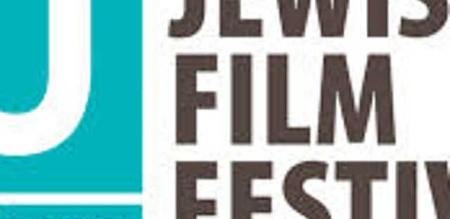 Chicago Jewish Film Festival documents Jewish experience