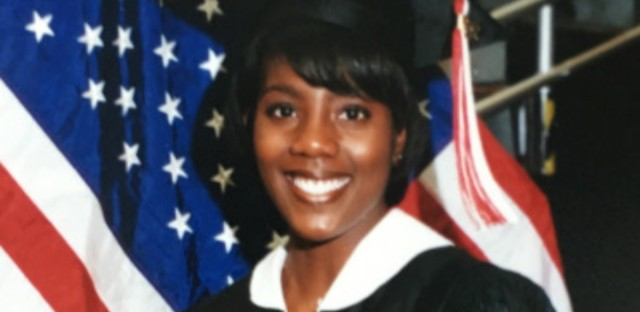 Project Lifeline Graduate Sally C.jpg