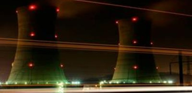 A look at Exelon's green efforts