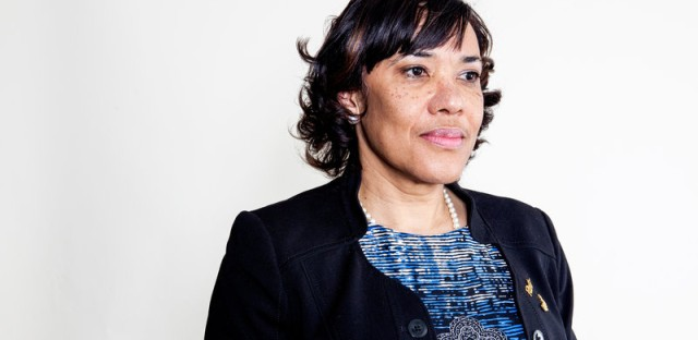 Flint Mayor: 'Politics and Profit' Perpetuated Lead-Tainted-Water Crisis