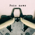 Hidden Brain : Fake News: An Origin Story  Image