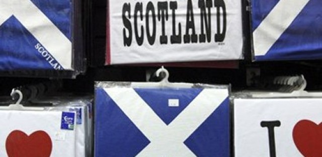 The debate on Scottish Independence, World's largest Ebola outbreak, and Moroccan music festival