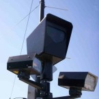 Red light cameras dispense thousands of suspect tickets