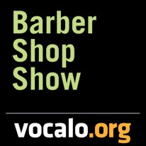 The Barbershop Show