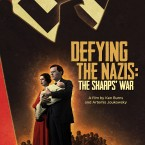 Defying The Nazis Cover Art