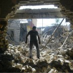 As U.S. Prepares To Leave, Iraq Remains A Flash Point