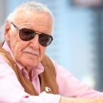 Pop Culture Happy Hour : Remembering Stan Lee Image